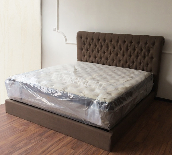 Everbright Bedding new spring mattress